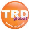 TRD Global